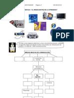 32-Simce Eje Medios Masivos Material Para Alumno[1]