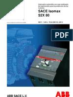 Catalogo_Interruptores_automaticos_Protección de Motores