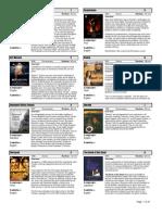 DVD Profiler_ Special Blend 8 09032013