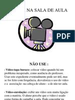 Slide+Cinema+Na+Sala+de+Aula Unidavi