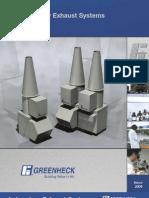 GREENHECK Vektor H catalog.pdf