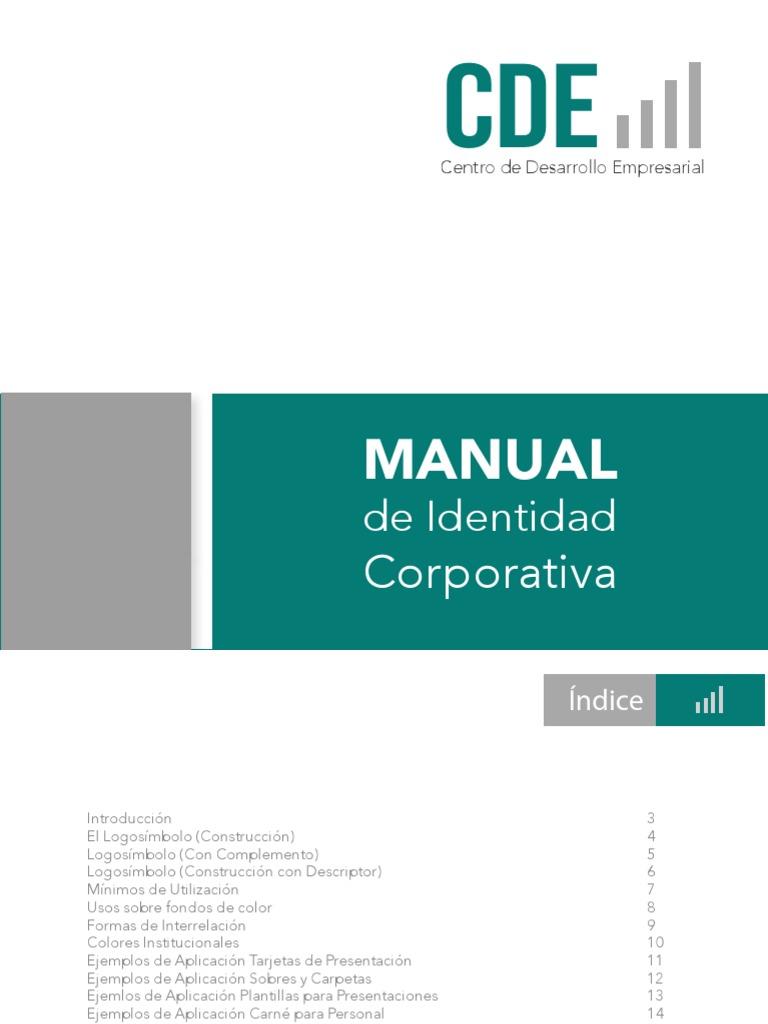 Proyecto CDE