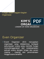 Presentation EO
