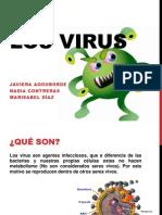 Virus (1)