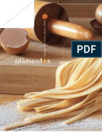 Catalogo Alimentos Web Portoaporto