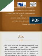 elemento carretera.pdf
