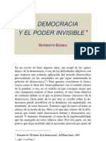 Bobbio, Norberto  la-democracia-y-el-poder-invisible.pdf