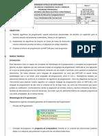 Lab N 2 - Programacion Con Matlab (1)