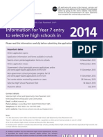Selective Schools 2012_apppackage.pdf