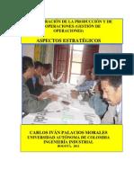 Gestion de Operaciones (1)