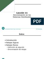 05-L11-Sincronizacion