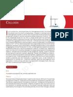 Lab Manual Class 12