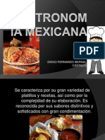 gastronomiamexicana-110526220603-phpapp01
