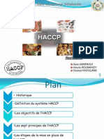 HACCP Biscuit a Pate Dur (2)