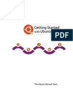 Getting Started with Ubuntu 12.04.pdf