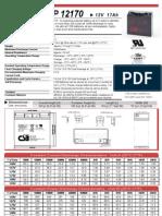 CSB GP 12170 (12-17AH).pdf