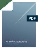 MDI_U2_EA_EMGS