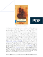 Resumen-de-Un-Mundo-Feliz.pdf