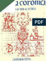 Araníbar-Problemas_heurísticos_crónicas_sXVI-XVII-NC-1-1963