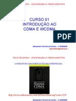 05_-_CDMA_E_WCDMA