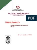 termodinamica2[2]