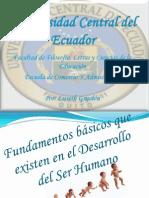 es-120507191525-phpapp02