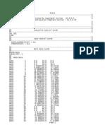 XSXsx - Notepad