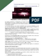 Tema 06_Métodos Geoeléctricos de Campo Natural