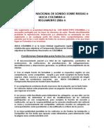 reglamento_iasca2006