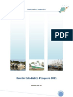 Boletin_Estadístico_2011