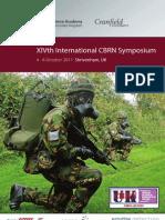 CBRN11 Prog 9 Aug.pdf
