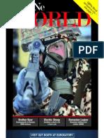 CBRNe_world_summer_2008.pdf.pdf