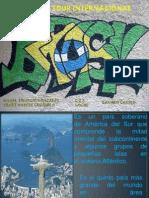 Brasil Expo!