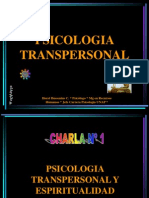 Psicologiatranspersonal b 101029135753 Phpapp01