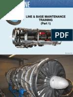 Jt8 Engine 1