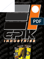 EPIK Parts Catalogue.pdf