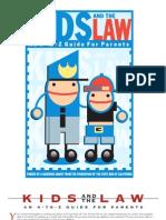 2004-Kids-Law