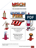 Cold Fire Operation Manual.pdf