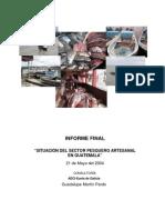 Informe Consultora Española