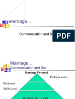 Marriage Seminar 3