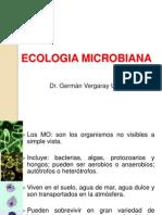 5. Ecologia Microbiana-12