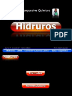 hidruros-1226464932780682-8