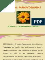 2012-i Clase 1- Farmacog1 (1)