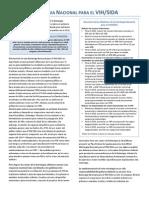 nhas-fact-sheet-es.pdf