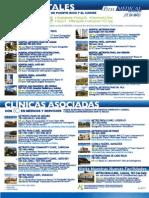 Hospitales y Clínicas FM  (1)