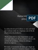 Relación_con_los_proveedores