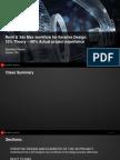 Presentation 2155 AV2155 Revit-Max-For Iterative Design-PPT