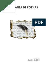Caderno de Poesias - Cmm