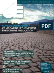 CE Mag Sept 2013