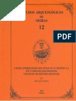 Estudos+Arqueológicos+de+Oeiras%2C+12